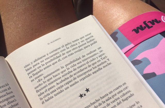 """CRÃ""""NICA 13Ago16 : ENTRENE BIKE NOCTURNO"""