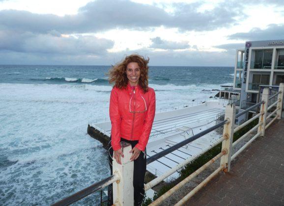 CRÓNICA DÍA 2 AUSTRALIA : Con Novedades